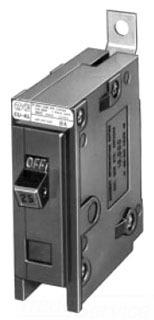 Cutler Hammer BAB1020 20A 120/240V 1P BOLT-ON CB