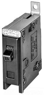 Cutler Hammer - BAB1015V