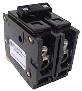 Cutler Hammer - BAB1035V