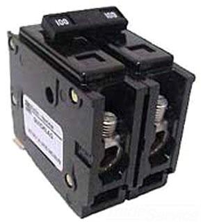 Cutler Hammer - BAB1050V