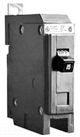 Cutler Hammer - BAB1040E