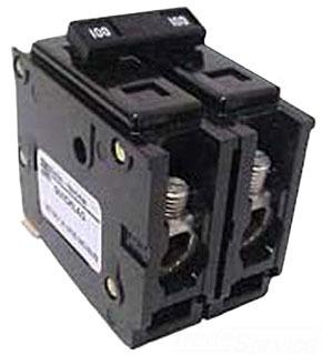 Cutler Hammer - BAB2080S1
