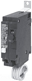 Siemens - B130HID