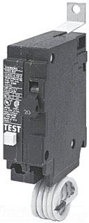Siemens - B120HID