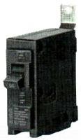 Siemens B125 SP 25A CKT BRKR