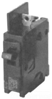 Siemens - BQ1B025H