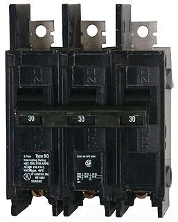 Siemens - BQ3B03001