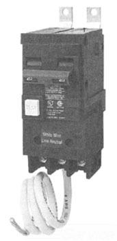 Siemens - B230HID
