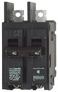 Siemens - BQ2B015Y