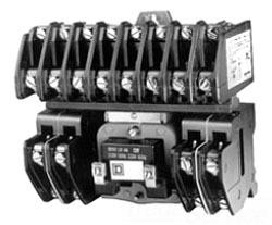 Square D - 8903LO08V02