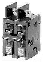 Siemens BQ2B025 2P 25A 120/240V CB