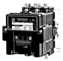 Square D - 8903LO02V02