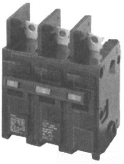 Siemens - BQ3B035H