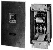 Square D - 9991LXG1