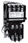 Siemens - 14DP32AC81X175