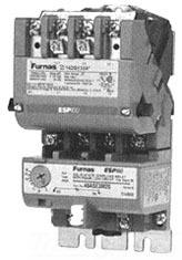 Siemens 14ESG32FG 240V NM4X SZ1.75 STRT