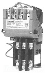 Siemens 14IP32FG81 120V N4X SZ3-1/2 STR
