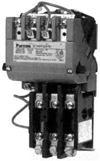 Siemens 14BP32AA91 SZ00 120/240V STR