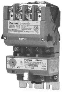 Siemens - 14BSA32AJ