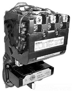 Siemens 14HSJ320J SZ3 NM12 STARTR