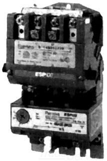 Siemens 14HSK32AS 24VDC 45-90A OPN STR