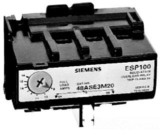 Siemens - 48BSJ3M202P