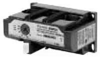 Siemens - 48BSM3M203P