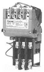 Siemens 14FP32FD81 208V NM4X SZ2 STRTR