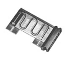 Cutler Hammer FH16 HTR ELEMENT