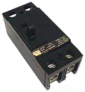 Cutler Hammer - CA2200VS3