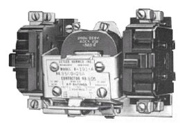 Cutler Hammer - 9-1323-93