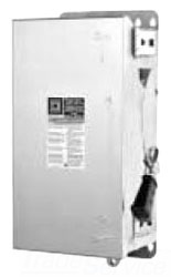 Square D H324DS 200A 240V 3P NM4