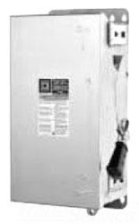 Square D H366DS 600A-600V-3P SW