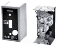 Siemens SMFFG1P MANUAL STARTER