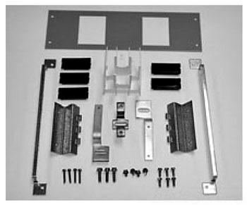 Cutler Hammer KPRL3AGB18 CB CONNECTOR KIT