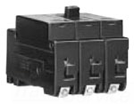 Square D EHB34100 Circuit Breaker