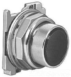 Cutler Hammer - 10250T101E