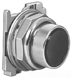 Cutler Hammer - 10250T102E