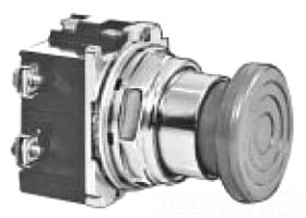 Cutler Hammer - 10250T122-2