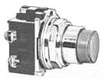 Cutler Hammer - 10250T113-11