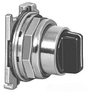 Cutler Hammer - 10250T1333-222