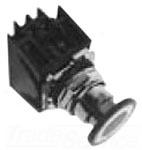 Cutler Hammer 10250T715EJ RED EMRG PUSH/PULL