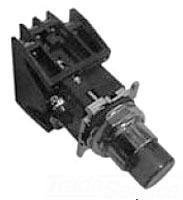 Cutler Hammer - 10250T802CD