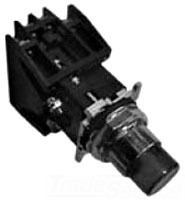 Cutler Hammer - 10250T828GD24