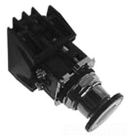 Cutler Hammer 10250T876LS 24V 3P BLU IL PS/PL