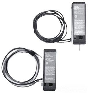Siemens - A01FD64