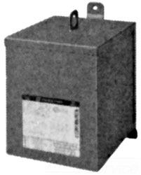 Square D - 10S41F