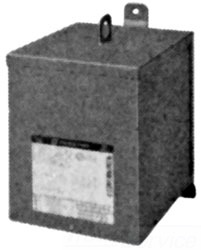 Square D - 10S8F
