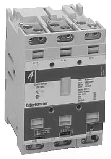 Cutler Hammer - W200MHCFC
