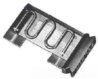 Cutler Hammer MSH-5A HTR ELEMENT